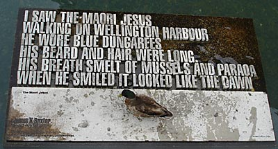 """the maori jesus The maori word atua has been used to describe god in the christian sense since missionary times before the coming of christianity, maori used the word atua to describe many kinds of spiritual beings (in the way we now use the word """"spirit"""") and also unusual events."""