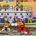 ... do Street Fighter II