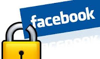 Facebook password hacking free