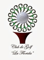 Golf la Florida