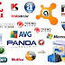 All Antivirus Keys For All Product 100% Working 2013/14/15 Free Download