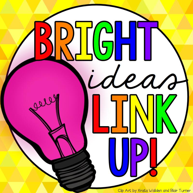 Bright Ideas - Portable Mini-Schedule
