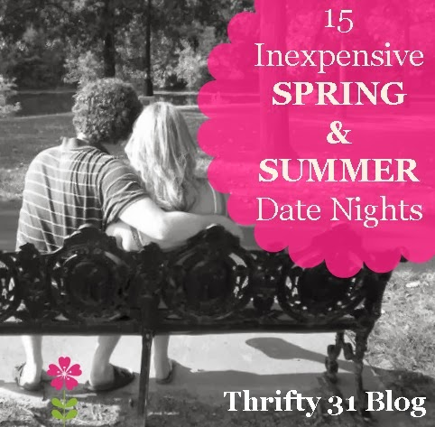 http://leahjayewright.blogspot.com/2013/07/freeinexpensive-summer-date-nights.html