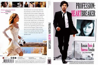heartbreaker-film-calatorii-monaco