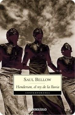 http://unlibroaldia.blogspot.com/2013/11/saul-bellow-henderson-el-rey-de-la.html