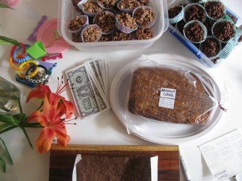 Cake Recipes Using Copha
