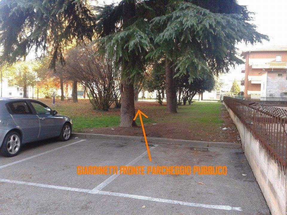 Parcheggio oggi - 3