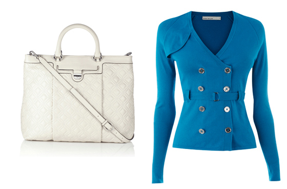 Karen Millen une collection so chic!
