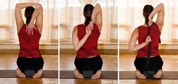 yoga cow-face pose.jpg