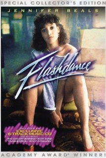 Flashdance (1983) 3GP