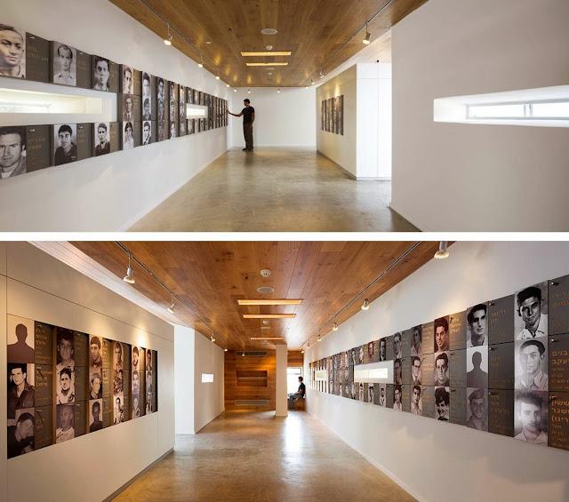 10-Nesher-Yad-Lebanim-by-So-Architecture