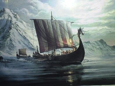 VikingShip.jpg