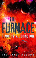 https://www.goodreads.com/book/show/19033937-the-furnace