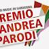 Premio Andrea Parodi – World Music in Sardegna, Cagliari, Teatro Auditorium Comunale, 21-23 Novembre 2013