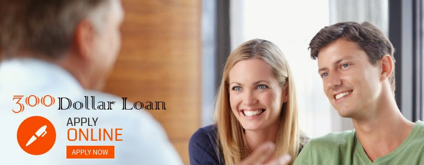Payday loans campbell ca picture 10