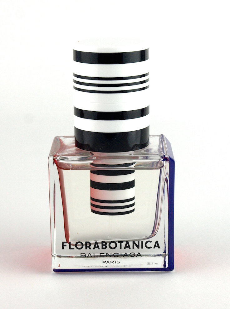 Balenciaga Florabotanica Eau de Parfum Spray: Review