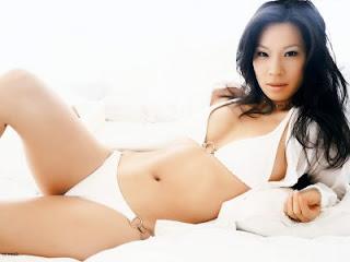 Lucy Li Interview Porn Videos