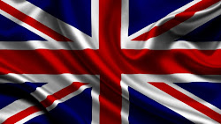 ✓ June 23, 2016. Independence Day for Britain
