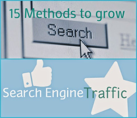 What is the quickest free way to get your website on the search engines?