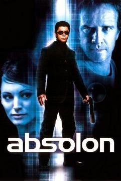 descargar Absolon en Español Latino