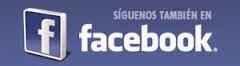 Ingresa a Facebook  desde AQUI