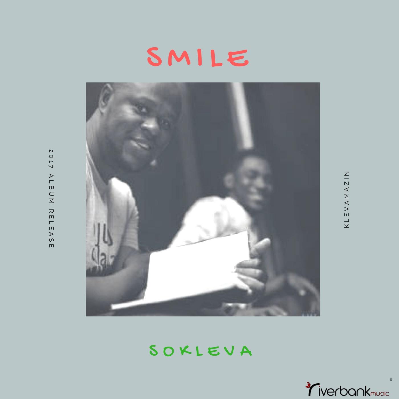 Sokleva - Smile