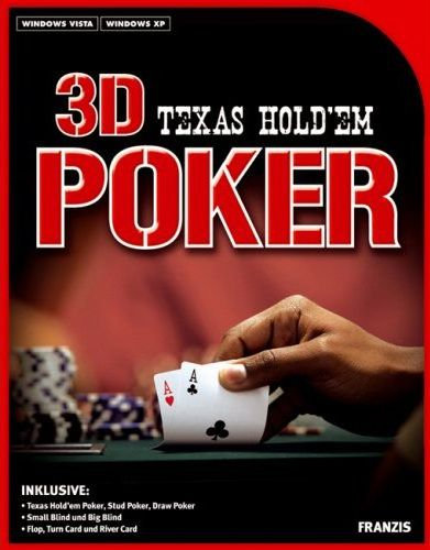 free texas holdem poker games no download