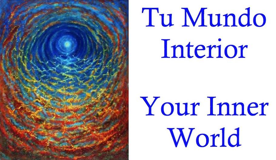 Mundo Interior - Inner World