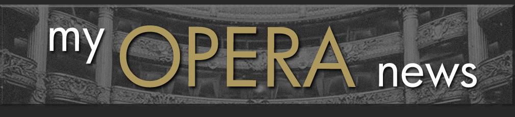 My Opera News