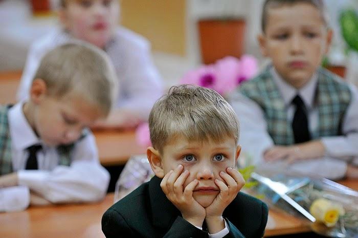 Голые мальчики в классе на уроке фото 637-987