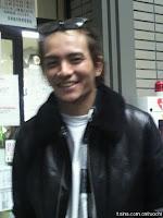 [27~03~2011] Koki Tanaka Ayuda en Miyagi A10366324-218