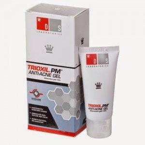 prévenir l'apparition de l'acné