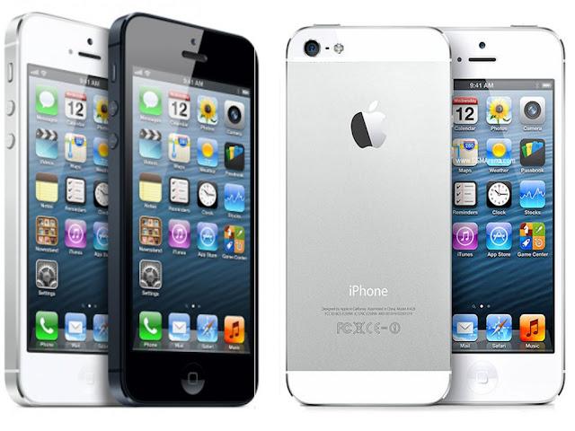 أفضل الأجهزة الذكية الحديثة بحجم شاشة أقل من 5 انش