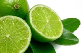 The Benefits of Lime: The Content and Usefulness