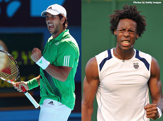 Gael Monfils vs Jurgen Melzer LiVE Final ATP Winston-Salem 2013