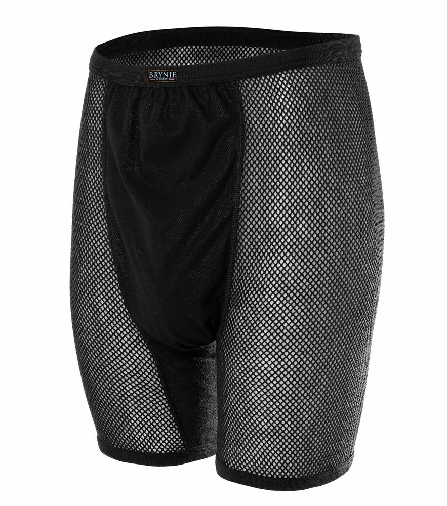 http://nordiclifeuk.co.uk/products/socks/60/575/mens-underwear/P-boxer-shorts-with-wind-cover