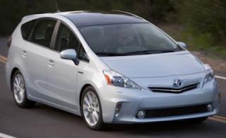 As vantagens do carro elétrico