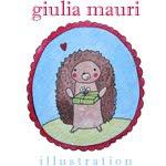 Giulia Mauri