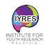 Jawatan Kosong Institut Penyelidikan Pembangunan Belia Malaysia – 25 Julai 2015