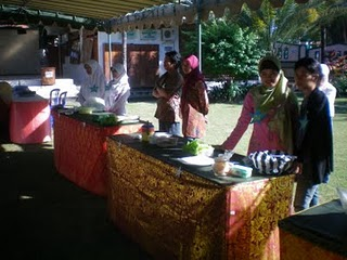 Image Result For Tante Pun Ku Dapat