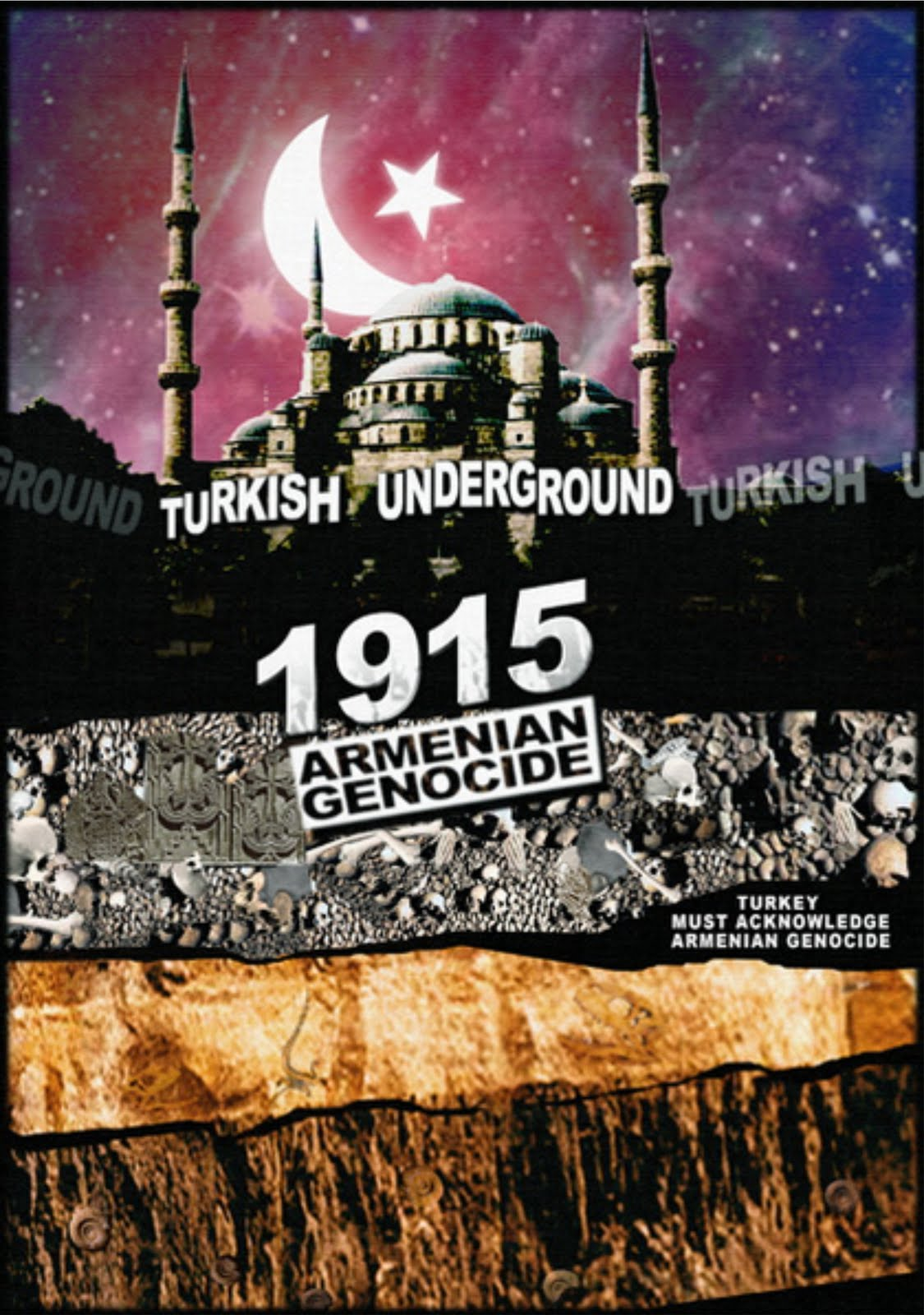 holocaust and armenian genocide The armenian journey - a story of an armenian genocide /documentary film /the armenian journey: from despair to hope in rhode island, a film by the genocide education project (gened), tells the.