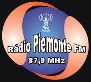 Ouça a Piemonte FM clicando aqui