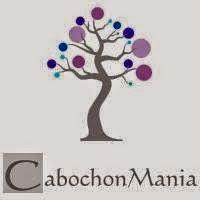 CabochonMania