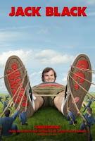 Watch Gulliver's Travels Movie