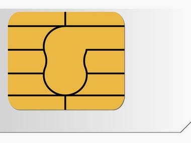 Carte Orange : quel en est le prix et comment la débloquer ?