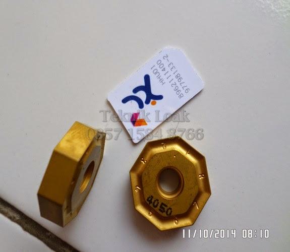 insert face milling baru harga murah
