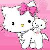 Everyting About Hello Kitty