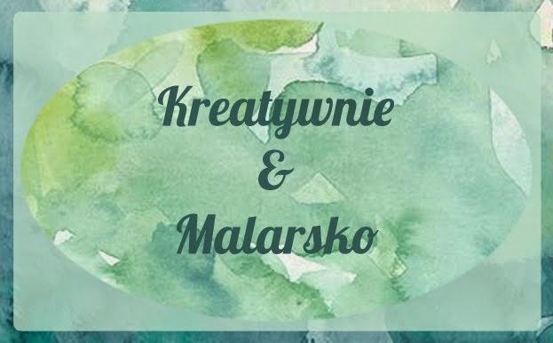 Kreatywnie & Malarsko
