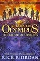 http://www.freesample4india.com/2014/10/heroes-of-olympus-book-5-pdfebook-free.html