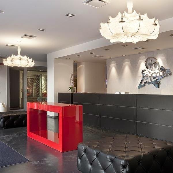 conseils d co et relooking lustres contemporains 22. Black Bedroom Furniture Sets. Home Design Ideas